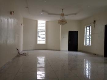 a Room Self Contained, Shorite Road,, Osapa, Lekki, Lagos, Self Contained (single Rooms) for Rent