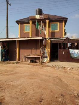 Hotel and Lounge, 12, Ogundele Phase 1, Agbaje Bus Stop Igbo-olomu Off Isawo Road Owutu,, Isawo, Ikorodu, Lagos, Hotel / Guest House for Sale