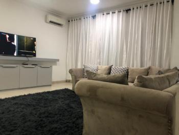 From Rus with Love; Stunning 3 Bedroom with 24 Hours Electricity, Palm Springs / Bela Residencia, Lekki Phase 1, Lekki, Lagos, Flat Short Let