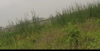 Hectares of Land with Cofo, Abijo, Abijo, Lekki, Lagos, Residential Land for Sale