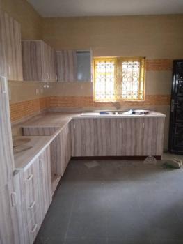 Newly Built 3 Bedroom Flat, Ologunfe, Awoyaya, Ibeju Lekki, Lagos, Flat for Rent