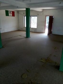 Mini Office Space, Off Parliament Road, Dandaru Junction.,mokola/uch Road Ibadan, Agodi, Ibadan, Oyo, Office Space for Rent