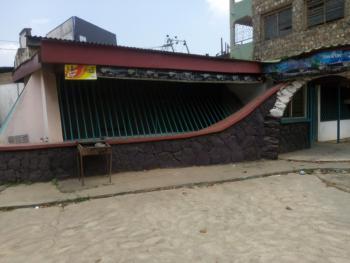 Bar & Restaurant/ Kitchen Space, Off Parliament Road, Mokola/uch Road , Dadanru Junction Ibadan, Agodi, Ibadan, Oyo, Restaurant / Bar for Rent