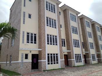5 Units of 4 Bedroom Terrace Duplex, Ikeja Gra, Ikeja, Lagos, Terraced Duplex for Sale