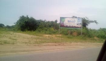 Enjoy Ramadan Promo @ 50% Discount, Eko City Park & Gardens, Beside Alaro New City, Lekki, Lagos, Residential Land for Sale