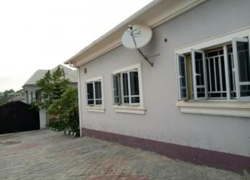 4 Bedroom House, Ipaja, Lagos, House for Sale