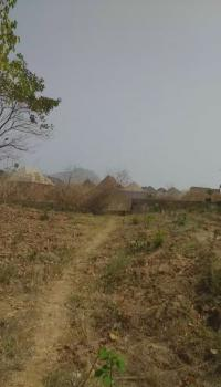 500sqm Land, Fo1 Kubwa, Behind Alex Badeh Road, Kubwa, Abuja, Residential Land for Sale
