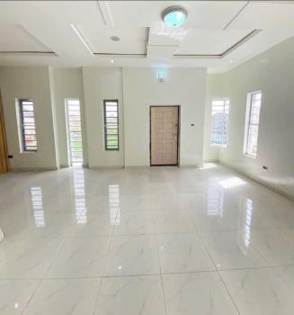 4bedroom Duplex with a Bq, Ajah, Ado, Ajah, Lagos, Detached Duplex for Sale