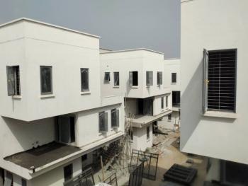 4-bedroom Detached House with a Room Servant Quarter, Off Gerrard Road, Ikoyi, Lagos, Detached Duplex for Sale