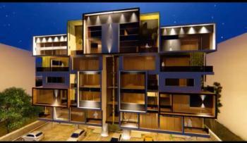4 Bedroom Terrace, Banana Island, Ikoyi, Lagos, Terraced Duplex for Sale