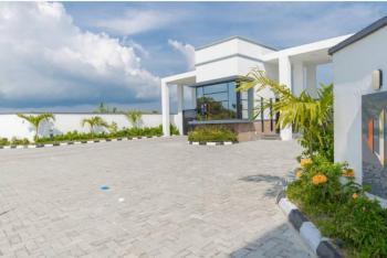 Lands in Frontier Estate, Bogije Lekki, Bogije, Ibeju Lekki, Lagos, Residential Land for Sale