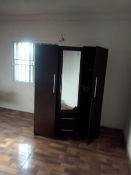 3 Bedroom Flat, Royal Palm Will Estate Badore Ajah Lekki Lagos, Badore, Ajah, Lagos, Flat for Rent