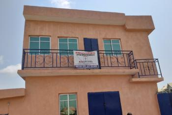 Exclusive Office Space/showroom Perfectly Located for Business, Klm 15 Badagry Exp. Rd Opp. Trade Fair Complex By Abule Oshun B/s, Satellite Town, Ojo, Lagos, Office Space for Rent