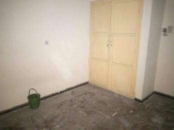 a Room in a Shared Apartment, Inside Abraham Adesanya Estate, Sangotedo, Ajah, Lagos, Flat for Rent