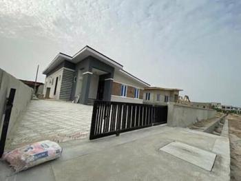 Best House Deal, Bogije Ajah Lekki, Sangotedo, Ajah, Lagos, Detached Bungalow for Sale