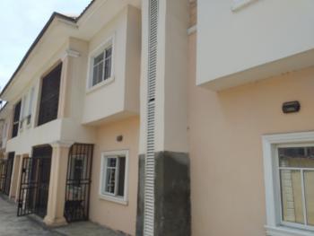 Spacious 3bedroom Flat All Rooms Ensuite, Green Land Estate, Olokonla, Ajah, Lagos, Flat for Rent