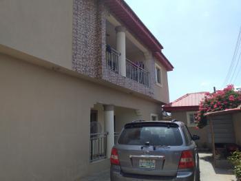 Standard 3 Bedroom Flat,  All Rooms Ensuite, Green Land Estate, Olokonla, Ajah, Lagos, Flat for Rent