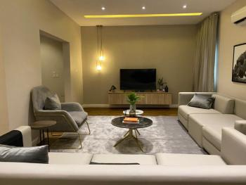 4bedroom Luxury Apartment, Ikate, Ikate Elegushi, Lekki, Lagos, Flat Short Let