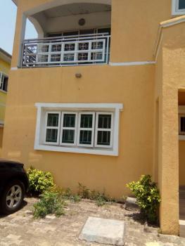 Executive Mini Flat Opposite Vgc  Ikota., Eleganza Estate, Vgc, Lekki, Lagos, Mini Flat for Rent