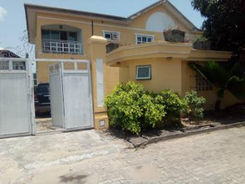 Self Contained Opposite Vgc Eleganza Estate, Eleganza Estate Opposite Vgc Ikota, Vgc, Lekki, Lagos, Self Contained (single Rooms) for Rent
