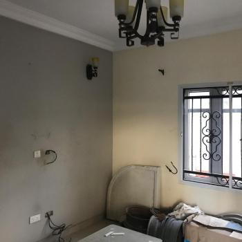 Lovely 3bedroom Duplex, Arepo, Berger, Arepo, Ogun, Flat for Rent