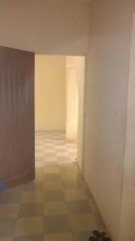Lovely Shared Apartment, Sangotedo, Ajah, Lagos, Self Contained (single Rooms) for Rent