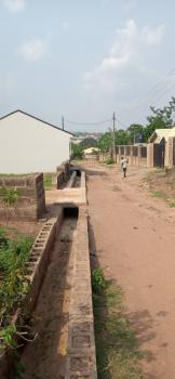 a Plot of Land, Agbofieti Area Jericho Ibadan, Jericho, Ibadan, Oyo, Land for Sale