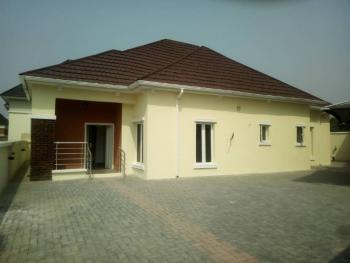 a Spacious and Well Finished 3 Bedroom Bungalow, Ajah, Lagos, Detached Bungalow for Sale