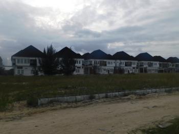 663sqm Land, Ikota, Vgc, Lekki, Lagos, Residential Land for Sale