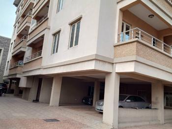 Serviced Mini Flat ( 24 Hrs Light), Oniru, Victoria Island (vi), Lagos, Mini Flat for Rent