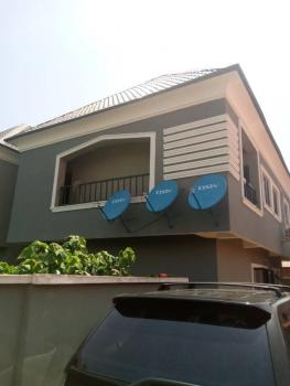 Mini Flat, Royal Palm Estate, Badore, Ajah, Lagos, Mini Flat for Rent