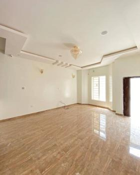 Luxury 4 Bedroom Semi Detached Duplex with Bq at No Cost, Orchard View, Lekki Phase 1, Lekki, Lagos, Semi-detached Duplex for Rent