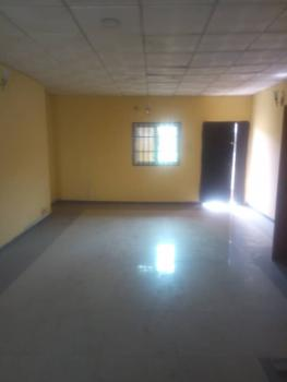 a Room Self Contained Share Apartment with Spacious Kitchen, in a Well Secured Estate, Ado, Ajah, Lagos, Self Contained (single Rooms) for Rent