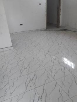Brand New Luxury 2bedroom Apartment, Abijo G.r.a After Ajah, Abijo, Lekki, Lagos, Flat for Sale
