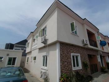 Brand New 2 Bedroom, Opposite Crown Estate, Sangotedo, Ajah, Lagos, Flat for Rent