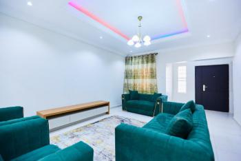 Brand New 3 Bedroom Terraced Duplex, Off Sunnyvale, Lokogoma District, Abuja, Terraced Duplex for Sale