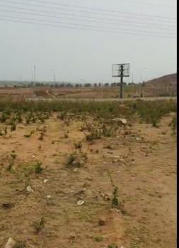 Unencumbered Mixed Use (multi Purpose), Kyami, Abuja, Mixed-use Land for Sale