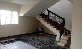 Tastefully Finished 4bedroom Semi Detached Duplex All Rooms Ensuite, Pearl Garden Estate Sangotedo, Sangotedo, Ajah, Lagos, Semi-detached Duplex for Rent