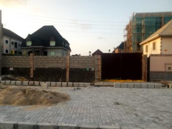 Land, Star Time Estate, Amuwo Odofin, Lagos, Residential Land for Sale
