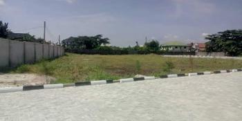Cheap Land Owner Need Money, Victoria Estate, Amuwo Odofin, Lagos, Residential Land for Sale