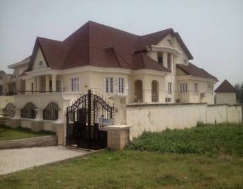 Cheap 2plot of Land Doc- C of O, Startime Estate, Amuwo Odofin, Lagos, Residential Land for Sale