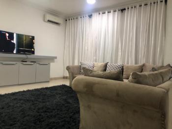 Luxurious 3 Bedrooms Flat with Excellent Facilities, Plot 17 & 19 Seagate Estate, Lekki Pennisula, Ikate Elegushi, Lekki, Lagos, Flat Short Let