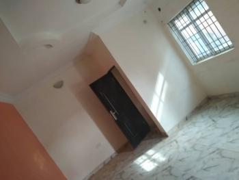 Executive 2 Bedroom Flat, Iju Ishaga Road, Ogba, Ikeja, Lagos, Flat for Rent