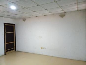 Luxury 2 Bedroom Apartment. Upstairs, Igbo Efon, Lekki, Lagos, Flat for Rent