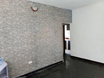 Executive Luxury Miniflat, Igbo Efon, Lekki, Lagos, Mini Flat for Rent