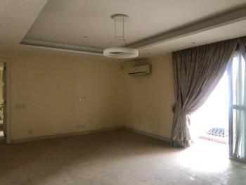 Luxurious 4 Bedroom Apartment with Bq, Old Ikoyi, Ikoyi, Lagos, Flat for Rent