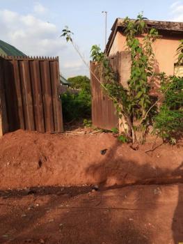 Ready to Build Lands, Ocean Oil By Topland Enugu, Achara Layout, Enugu, Enugu, Land for Sale