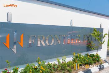 Land, Frontier Estates, Bogije,lekki, Bogije, Ibeju Lekki, Lagos, Mixed-use Land for Sale