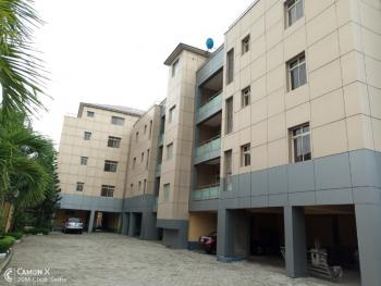 Fully Furnished Blocks of 4 Bedroom Flat, Parkview, Ikoyi, Lagos, Commercial Property for Rent