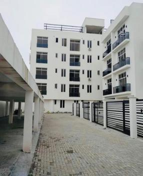 Tastefully Finished 3 Bedroom Luxury Apartments with Maids Room, Banana Island, Ikoyi, Lagos, Flat for Sale